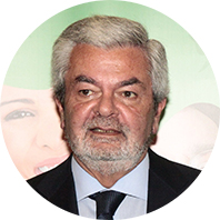 Pierre Achkar