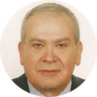 Jean Abboud