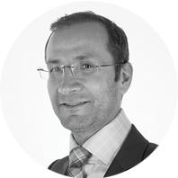 Georges Freiha