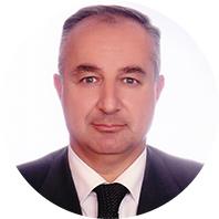 Haytham Fawaz