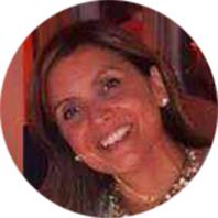 Joyce Mouawad