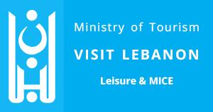 Visit Lebanon